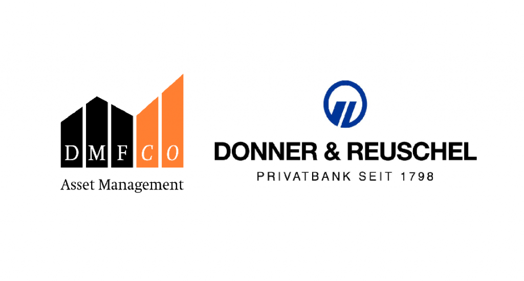 Dutch residential mortgages: Partnership between DONNER & REUSCHEL and DMFCO offers new opportunities for institutional investors